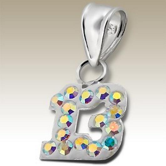 c59ad2997 Crystal jewellery Swarovski and Preciosa plus healing Gemstones