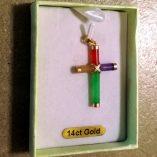 14K-gold-cross-pendant-jade-jadeite