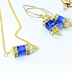 14k-gold-fill-earrings-necklace-set-swarovski-crystal-CAPRI-BLUE-asc-set-00002CB-530-2