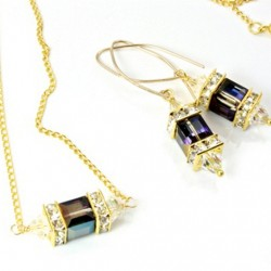 14k-gold-fill-earrings-necklace-set-swarovski-crystal-HELIOTROPE-asc-set-00002H-530-2
