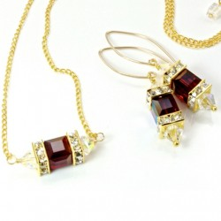 14k-gold-fill-earrings-necklace-set-swarovski-crystal-SIAM-asc-set-00002S-530-1