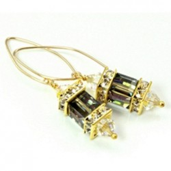 14k-gold-fill-earrings-swarovski-crystal-BLACK-DIAMOND-asc-ear-00002BD-330
