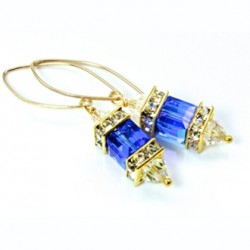 14k-gold-fill-earrings-swarovski-crystal-CAPRI-BLUE-asc-ear-00002CB-330