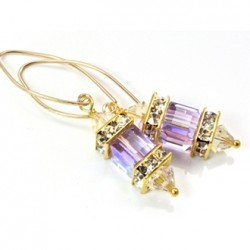 14k-gold-fill-earrings-swarovski-crystal-VIOLET-asc-ear-00002V-330