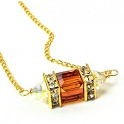 14k-gold-fill-necklace-swarovski-crystal-AMBER-asc-nck-00002A-330