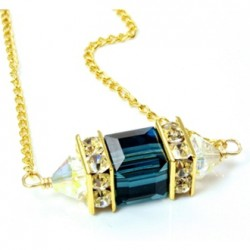 14k-gold-fill-necklace-swarovski-crystal-BLUE-ZIRCON-asc-nck-00002BZ-330