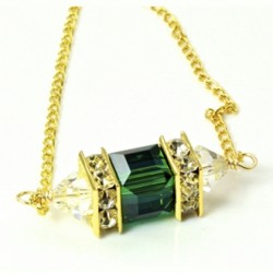14k-gold-fill-necklace-swarovski-crystal-EMERALD-asc-nck-00002E-330