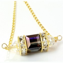 14k-gold-fill-necklace-swarovski-crystal-HELIOTROPE-asc-nck-00002H-330