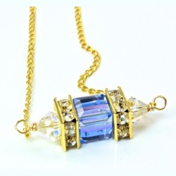 14k-gold-fill-necklace-swarovski-crystal-LIGHT-SAPPHIRE-nck-set-00002LSP-330