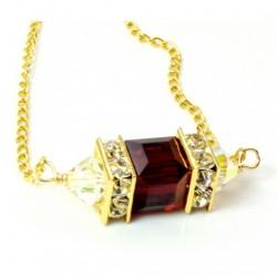 14k-gold-fill-necklace-swarovski-crystal-SIAM-asc-nck-00002S-530