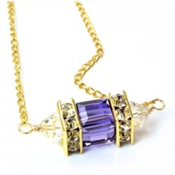 14k-gold-fill-necklace-swarovski-crystal-TANZANITE-asc-nck-00002T-330