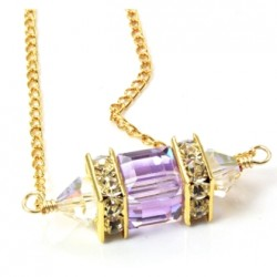 14k-gold-fill-necklace-swarovski-crystal-VIOLET-asc-nck-00002V-330