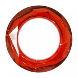 14mm-red.magma-ring-fbs-crg-75292-530