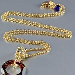 18K-gold-filled-chain-45cm-asc-chn-18K45-330