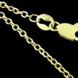 18K-gold-filled-chain-hallmark-18KGF
