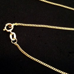 18ct-gold-curb-chain-1mm-3.1grams-58cm-close-etg-pnd-00021b-330