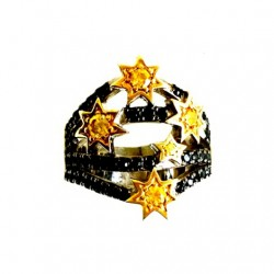 4-band-southern-cross-ring-black-gold-20x20mm-size-M-6.5g-scg-rng-SCR43-530