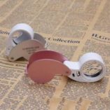 40x-magnification-magnifier-loupe-led-light-white-pink