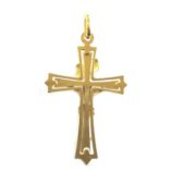9ct-gold-crucifix-34x21x2mm-1-4g-back-530