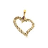 9ct-gold-curved-heart-pendant-zirconia