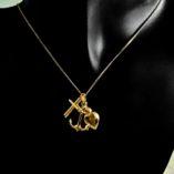 9ct-gold-hope-faith-charity-pendant-charm-pendant