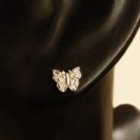 9ct-white-gold-butterfly-earrings