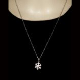 9ct-white-gold-pendant-ice-crystal-snowflake