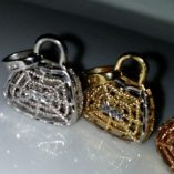 9ct-yellow-and white-gold-pendants-handbag-diamond-cut-Italy