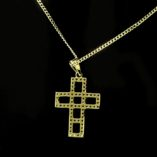9ct-yellow-gold-cross-pendant-zirconia-back