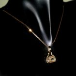 9ct-yellow-gold-pendant-handbag-diamond-cut