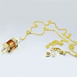Amber-gold-lariat-necklace-asc-nck-00002Alariat-530