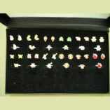 rings-earrings-jewellery-organiser-box-case-36-slots