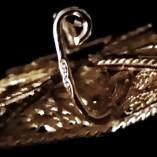 sterling-silver-filigree-maltese-cross-brooch-pendant-4cm-vintage-hallmark