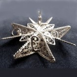 sterling-silver-filigree-maltese-cross-brooch-4cm-vintage-back