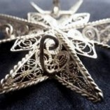 sterling-silver-filigree-maltese-cross-brooch-pendant-4cm-vintage