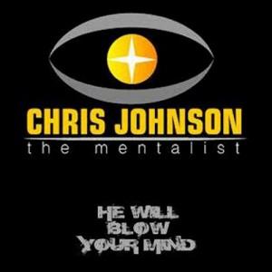 Chris-Johnson-The-Mentalist-500