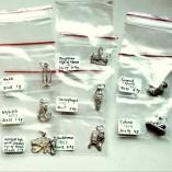 Egyptian-charm-pendants-sterling-silver