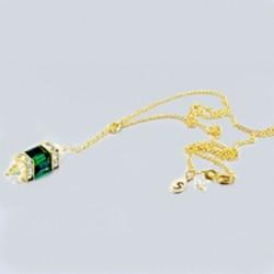 Emerald-gold-lariat-necklace-asc-nck-00002Elariat-530