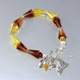 swarovski-crystal-artemis-bracelet-sterling-silver