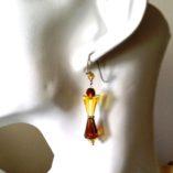 swarovski-crystal-artemis-earrings-sterling-silver