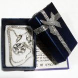 maltese-cross-sterling-silver-pendants-double-sided-15mm-boxed