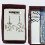 maltese-cross-filigree-earrings-sterling-silver