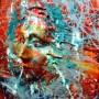 Manfred-Von-Steiner-Venus-oil-painting