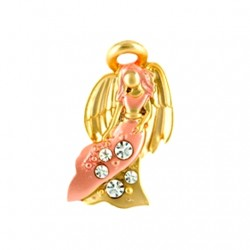 Angel Pin Special Mother