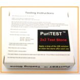 gold-testing-kit-with-instructions-and-premium-stone
