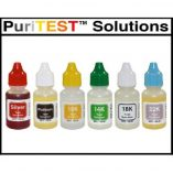 Puritest-gold-testing-kit-with-instructions-premium-stone