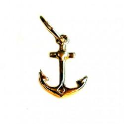 anchor-18ct-pnd-0.6g-15x10mm-close-cgc-pnd-00022-530