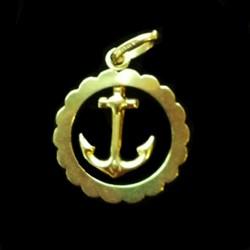 anchor-18ct-pnd-italy-0.9g-20x20mm-cgc-pnd-00023-530