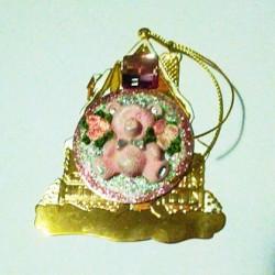 bear-pink-merry-christmas-brass-9x7.5cm-orn-dsc-00025-330