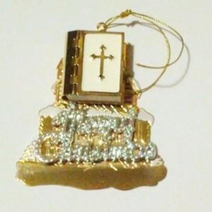 bible-merry-christmas-brass-9x7.5cm-orn-dsc-0022a-330